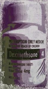 Dexmethasone